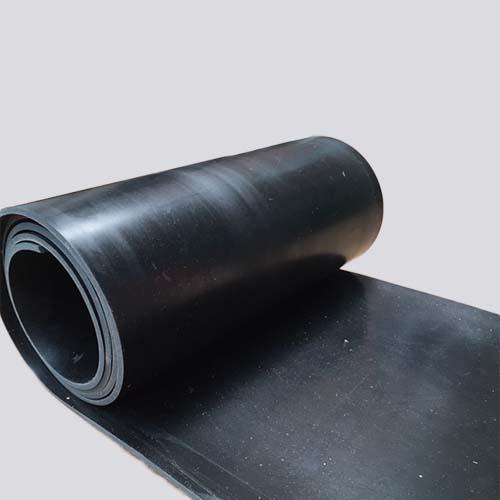 EPDM SBR - rubber